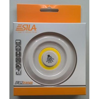 Nachtlichter bei EZV Weber Großhandel für Elektro Zubehör